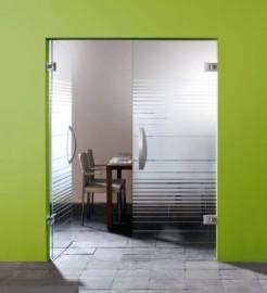 suza glass dorma tensor. Black Bedroom Furniture Sets. Home Design Ideas